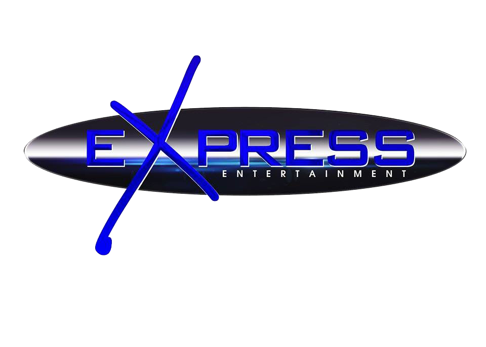 Express Entertainment GA
